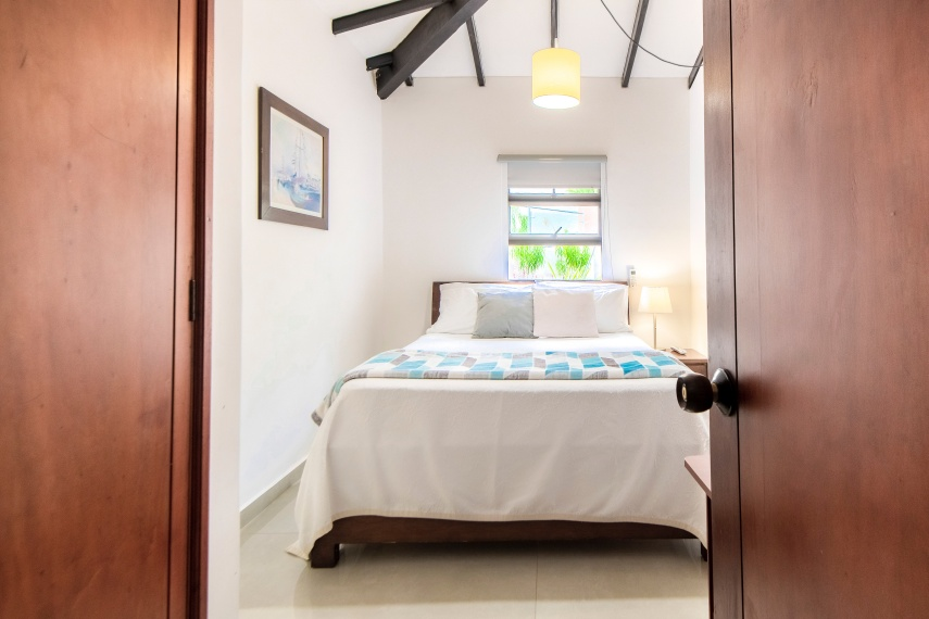 New and fully renovated apartments in the north of Cali - Colombia - Apartment 104