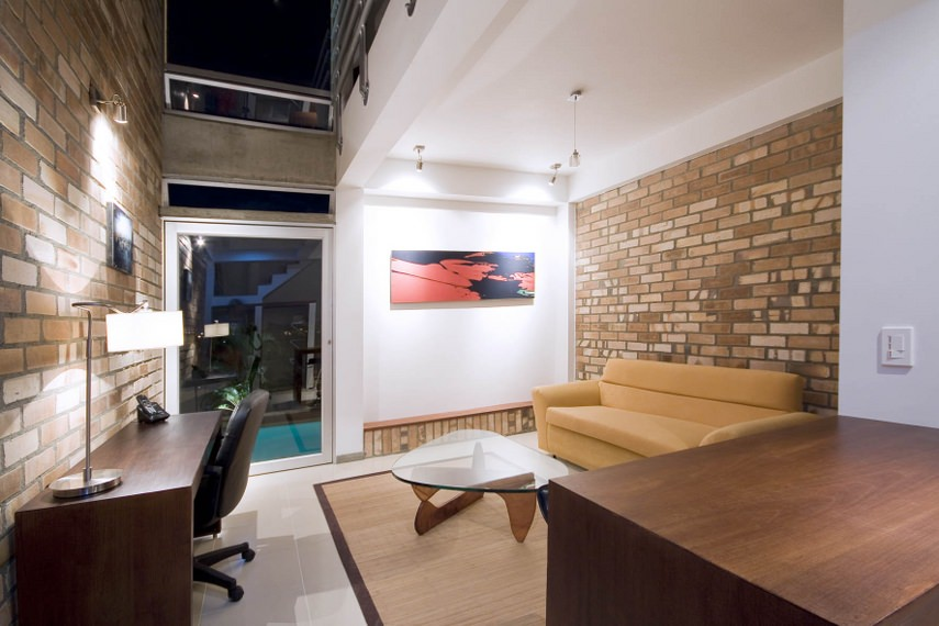 Serviced apartments for business trips and long stays in Cali - Colombia. - Apartment 111