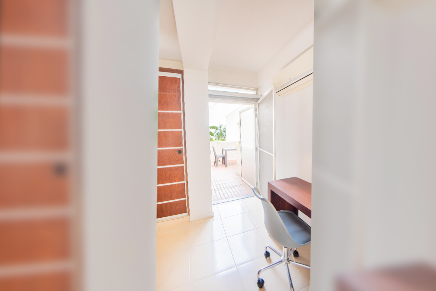New and fully renovated apartments in the north of Cali - Colombia - Apartment 113