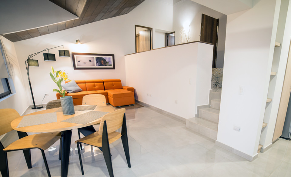 New and fully renovated apartments in the north of Cali - Colombia - Apartment 202