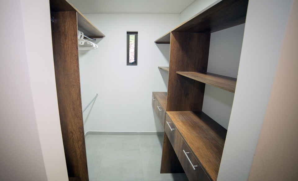 Aparta studios for rent in safe zones in Cali - Colombia. - Apartment 203