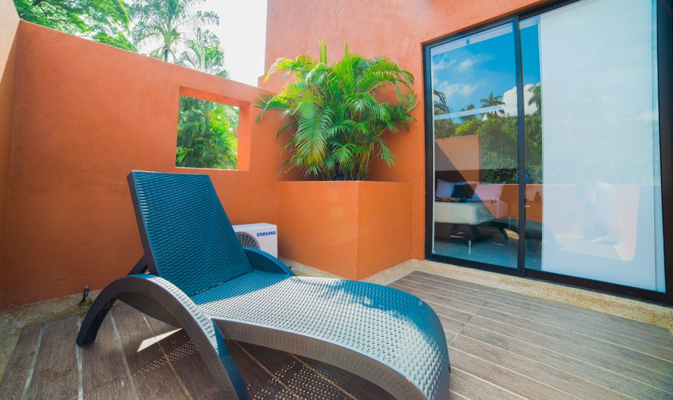 Aparta studios for rent in safe zones in Cali - Colombia. - Apartment 204