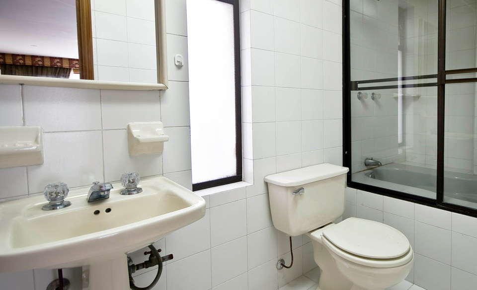 Aparta studios for rent in safe zones in Cali - Colombia. - Apartment 601